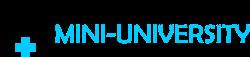 Global Health Mini-University